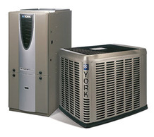 Ken's Air Conditioning Installation