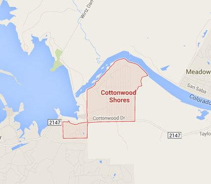 Cottonwood Shores Air Conditioning Repair