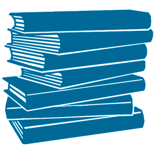 HVAC Glossary